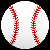 Baseball Live Scores