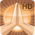 iBreviary file APK for Gaming PC/PS3/PS4 Smart TV