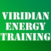 in Viridian Energy Biz