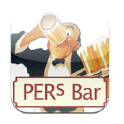 PERs Bar icon