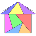Brainy Kids Puzzles APK Descargar