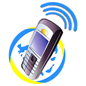 Mother Talk icon