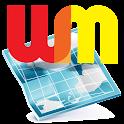 WM Navigator icon