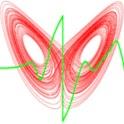 Physics: Electricity icon