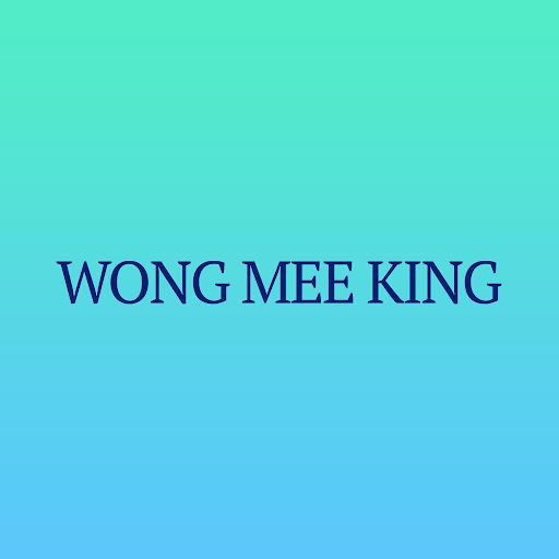 Wong Mee King