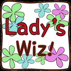 LadysCalendar wiz(Period)