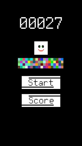玩免費動作APP|下載Pale Pixel app不用錢|硬是要APP