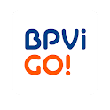 BPViGO! icon