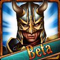 Highland Warriors - BETA icon