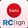 Tarragona RCTGN Ràdio Ciutat
