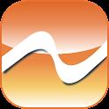 Nativer App Survey&Translation icon