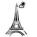 Ile de France Weather icon