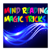Mind Reading Magic Tricks