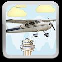 Flappy Planes icon