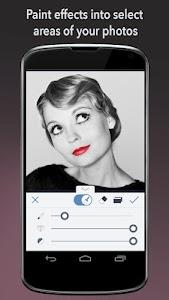 BeFunky Photo Editor Pro v5.2.5