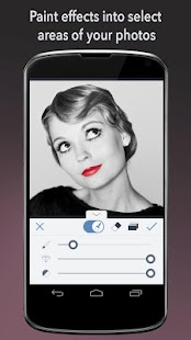 BeFunky Photo Editor Pro- screenshot thumbnail