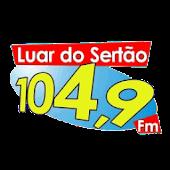 FM Luar Do Sertão
