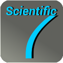 Scientific 7 Minute Workout icon