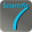 Scientific 7 Minute Workout 1.5 APK for Android