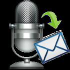 Voice Messenger Pro icon