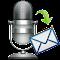 Voice Messenger Pro 17.1 Apk