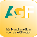 AGF.nl icon