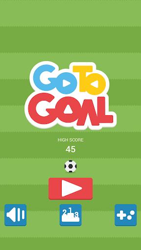 Go to Goal