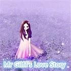 Mr Gilfils Love Story icon