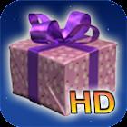 Holiday Bonus HD icon