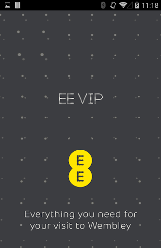 EE VIP