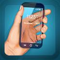 Transparent Screen PRO icon