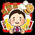Tachinomi logo