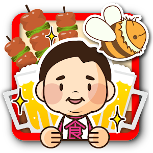 Tachinomi for PC and MAC