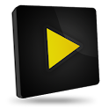 تطبيق اندرويد لتحميل فيديوهات فايسبوك يوتيوب على صيغة التي تريد ( فيديو او mp3 )