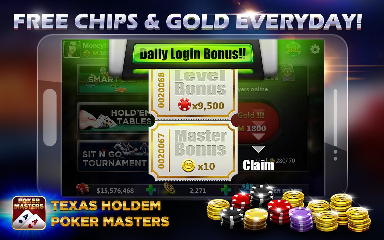 Zynga poker calculator free download nevada prison gambling tokens