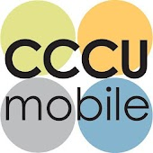 CONSOLIDATEDCCU Mobile Banking