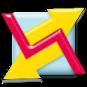 ココツー logo