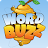 WordBuzz: Word Game logo