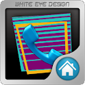 80`s Theme 4 Apex Launcher icon