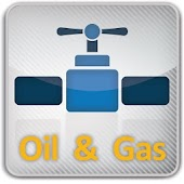 ClickMobile Oil & Gas