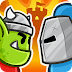 Castle Raid 2 v1.1.0.1+(Mod free shopping)