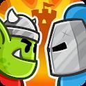 Castle Raid 2 icon