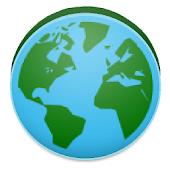 Satellite Weather Europe