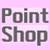PointShop(ポイントショップ)