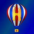 Helium - Liberty Edition icon