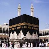 Aplikasi Panduan Ibadah Haji