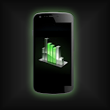 Top Memory Boosters icon