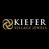 Kiefer Village Jeweles