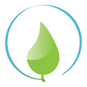 AgroClimate icon