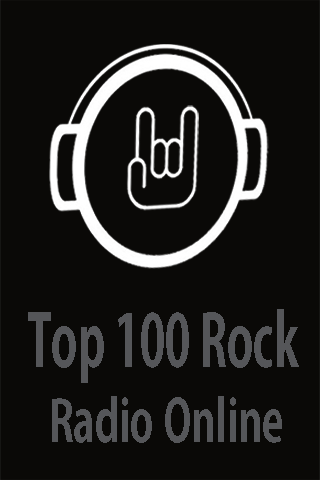 MP3 Rock Music